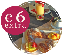 Bed and Breakfast macerata